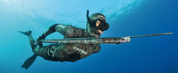 Spearfishing-Queensland-Australia