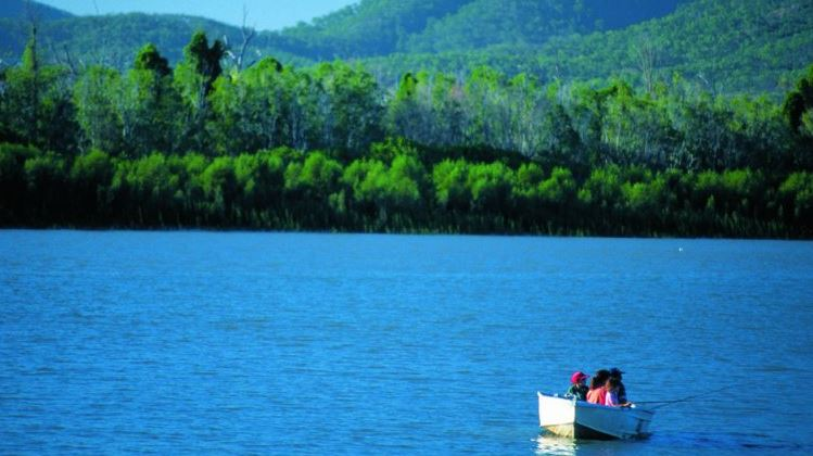 Fishing-Rockhampton-Queensland-fishing