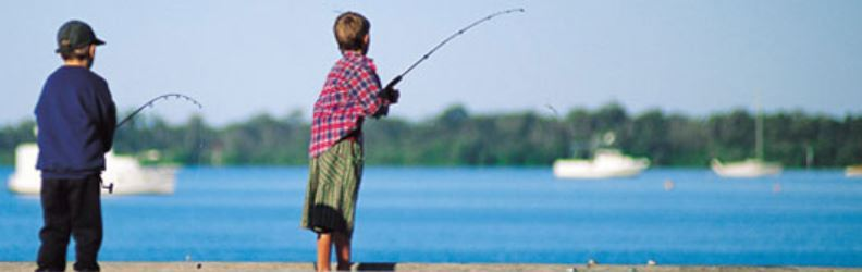 Sunshine-coast-fishing-queensland